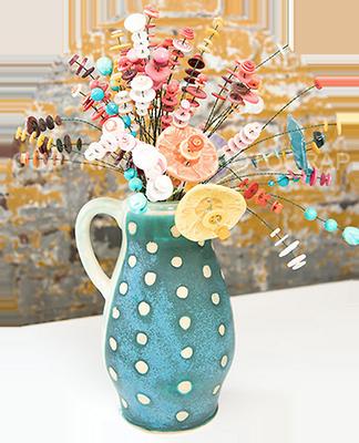Custom Vase3